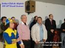Fotos Alegrete - XX GP Gentil Carlesso