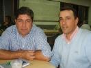 Fotos Carazinho GPs Anilo Gobbi e Lucio Pagliarini