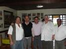 Fotos I GP CAMPEAO DOS CAMPEOES
