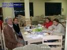Fotos J C Joia - I GP Cidade de Joia 2010
