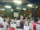 Fotos J C Santo Augusto - X GP Cidade de Santo Augusto