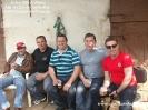 Fotos Liga dos JCs da Cancha Reta - II GP