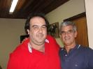 Fotos XLI GP Turfe Gaucho 2010